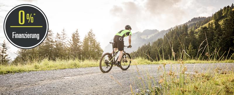 0 finanzierung rose bikes mtb mountainbike rennrad trekkingrad sowie fahrradzubeh r kaufen. Black Bedroom Furniture Sets. Home Design Ideas