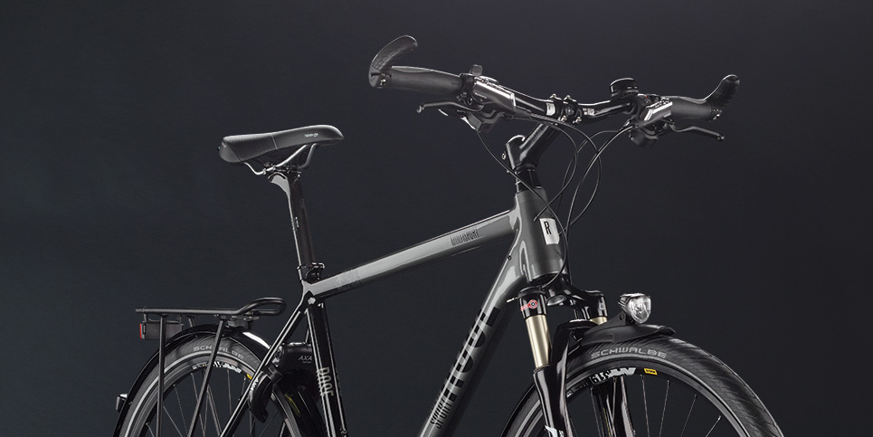 multisport trekking g nstig kaufen rose bikes. Black Bedroom Furniture Sets. Home Design Ideas