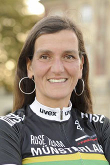 Anke Alfert