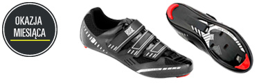 ROSE RRS 10 road shoes