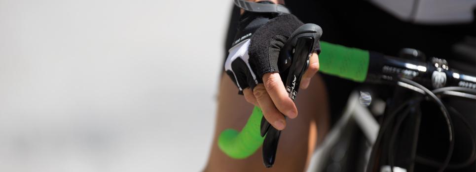 Fietsremgrepen / remgrepen voor MTB, race en trekking