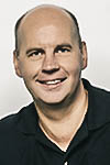 Carsten Cziesla