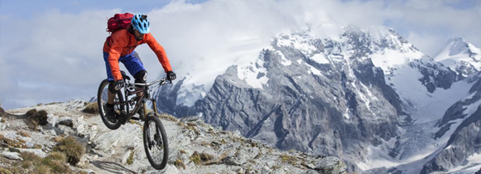 Action Cam's, Helmkameras, Brillenkameras und Zubehör für den Radsport