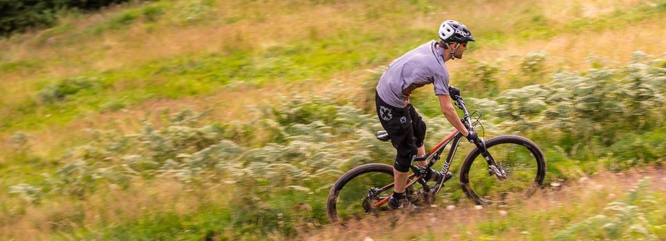 MTB Cykel Fælge standard
