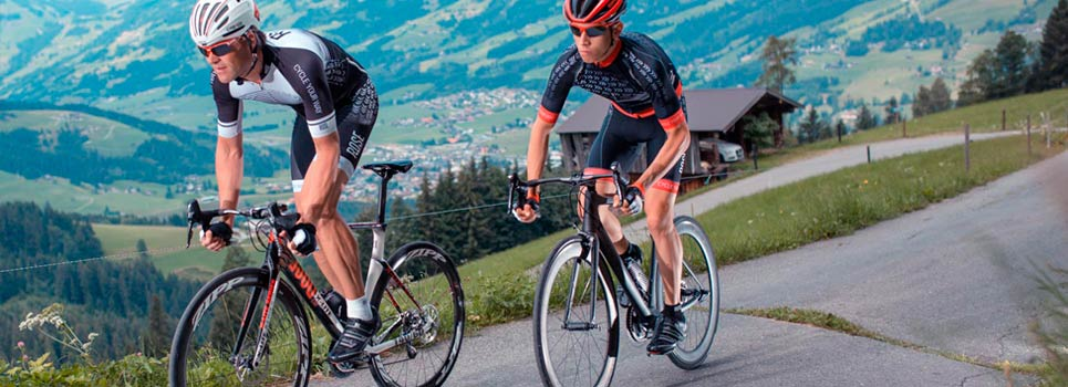 Slanger Race/Triathlon