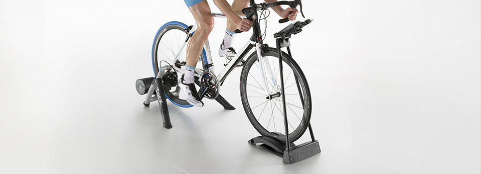 Cycling Hometrainers Accessoires