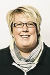 Miriam Harbring