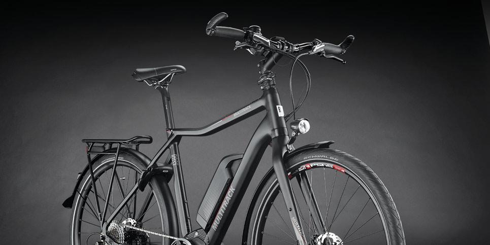das multitrack e bike dein traumbike nur bei rose bikes. Black Bedroom Furniture Sets. Home Design Ideas