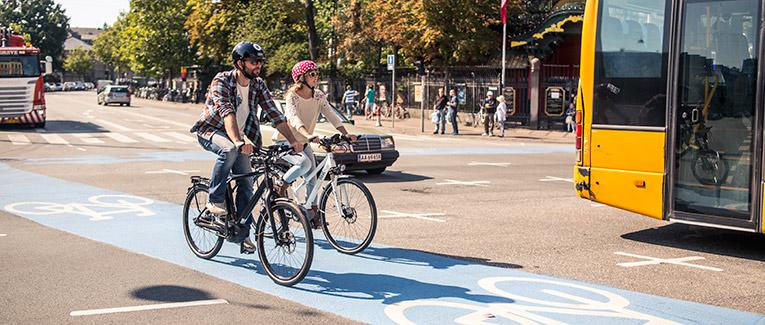 Fahrrad löst Auto als Statussymbol ab - Zeig mir dein Rad und ich sag dir, wer du bist