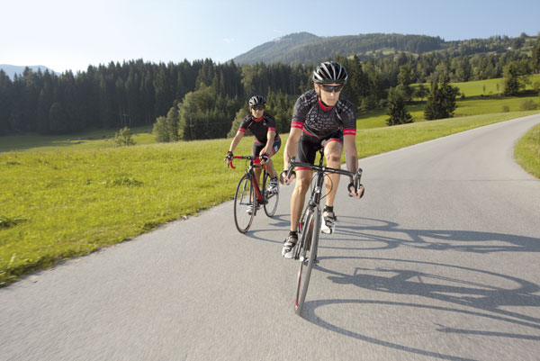 """ROSE launcht Kundenmagazin """"CYCLE STORIES"""""""