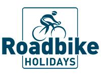 reisen_roadbike-holidays.gif