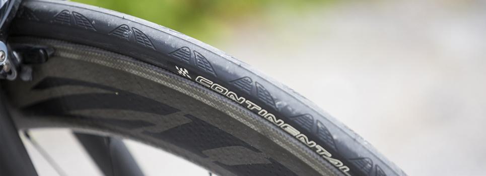 Pneus,, vélo de course/triathlon