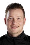 Søren Langdahl