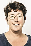 Susanne Tanz-Herbstritt