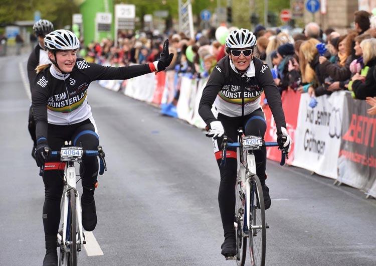 team_muensterland_06052015.jpg