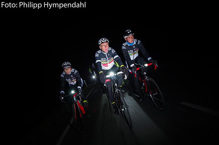 team_muensterland_09112015.jpg