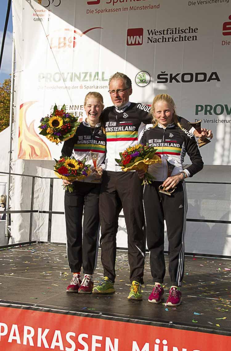 team_muensterland_12102015.jpg