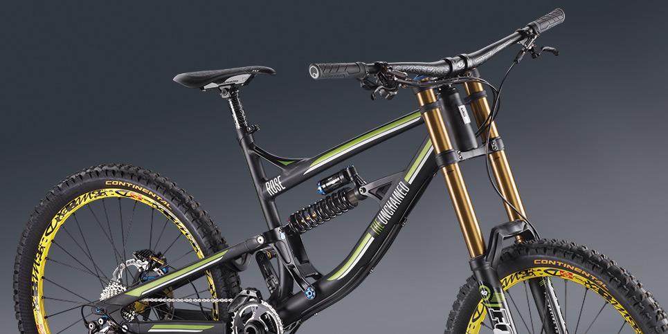 rahmen mtb fully ersatzteile zu dem fahrrad. Black Bedroom Furniture Sets. Home Design Ideas