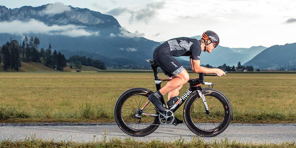 triathlon bikes f r wettkampf und training traumbikes. Black Bedroom Furniture Sets. Home Design Ideas