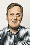 Udo Brockmann