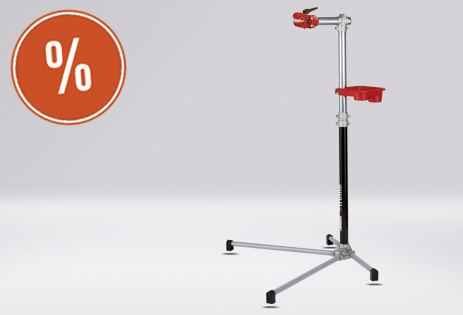 Xtreme S 1300 assembly stand