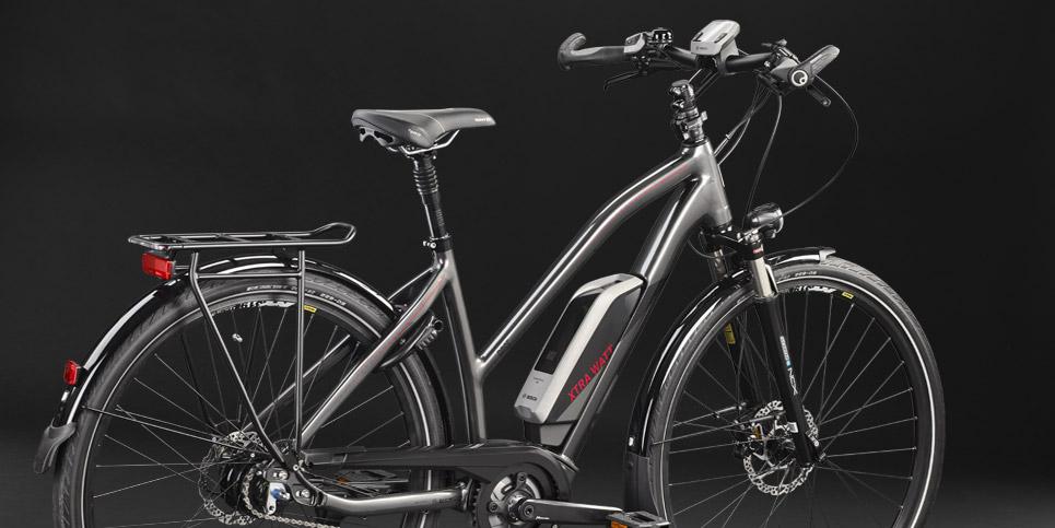 xtra watt 2018 genau was du brauchst rose bikes. Black Bedroom Furniture Sets. Home Design Ideas