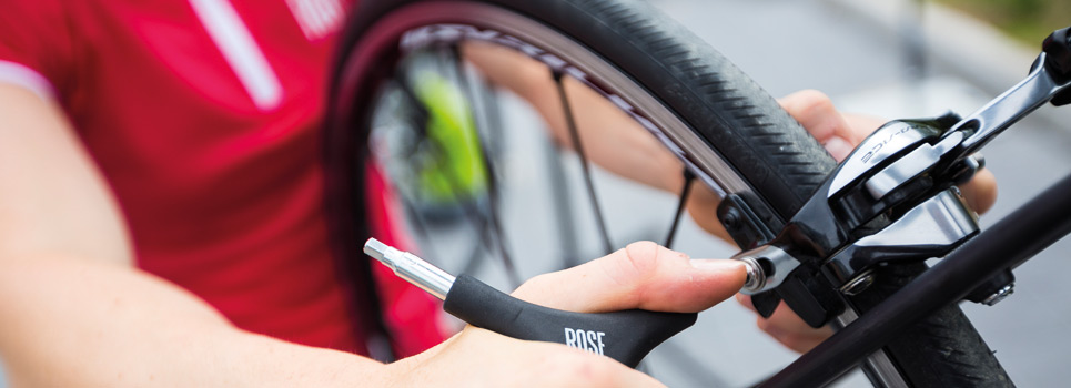 Bike accessories, bicycle brake accessories and spare parts