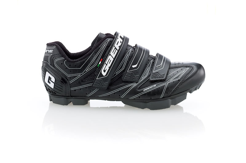 Gaerne G Cosmo Mtb Shoes Everything You Need Rose Bikes