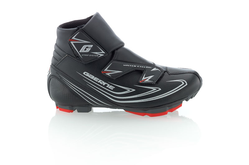 Gaerne G Artix Winter Mtb Shoes Everything You Need Rose Bikes