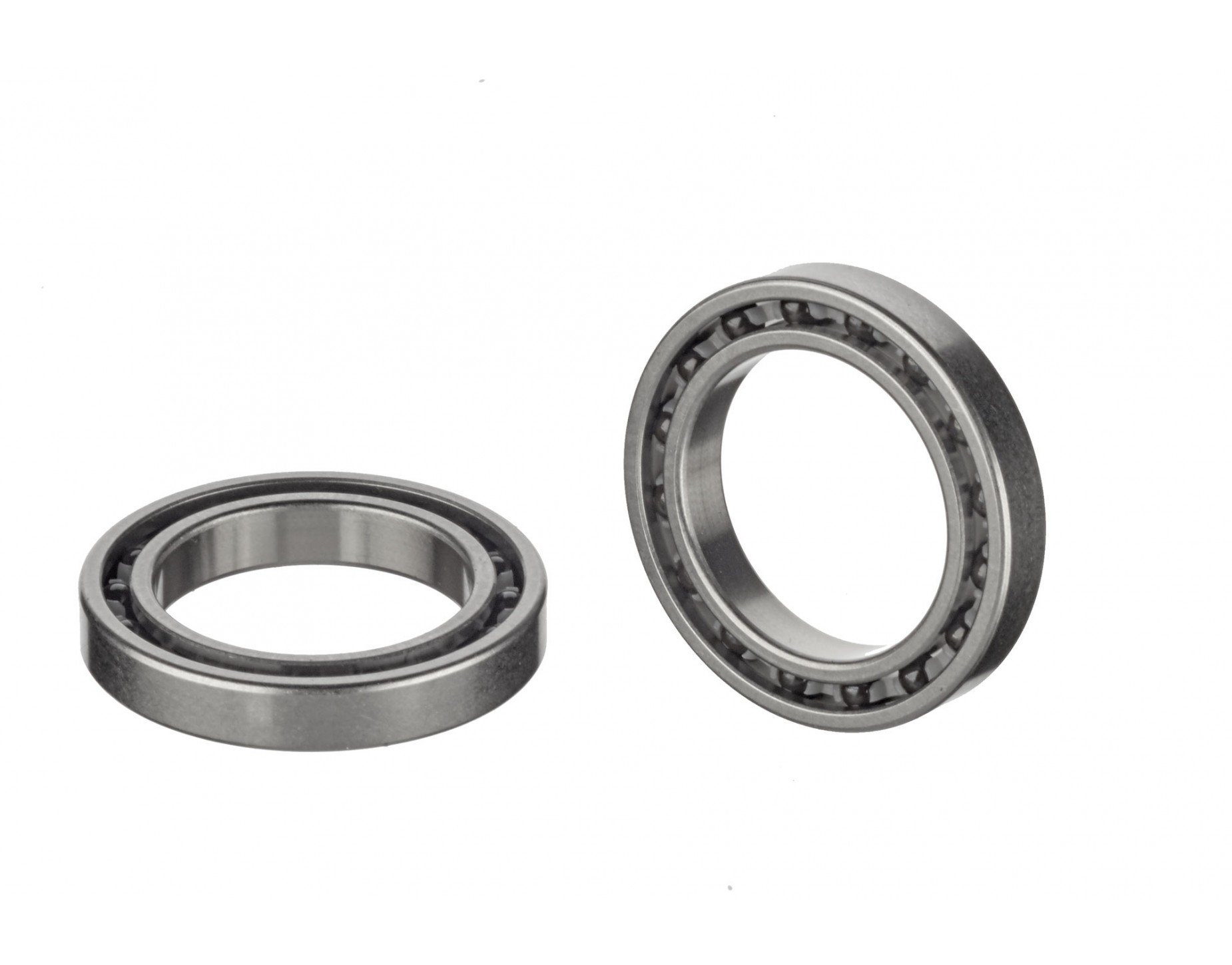 Bearing Puller Ultra Torque : Campagnolo super record ultra torque replacement bearing