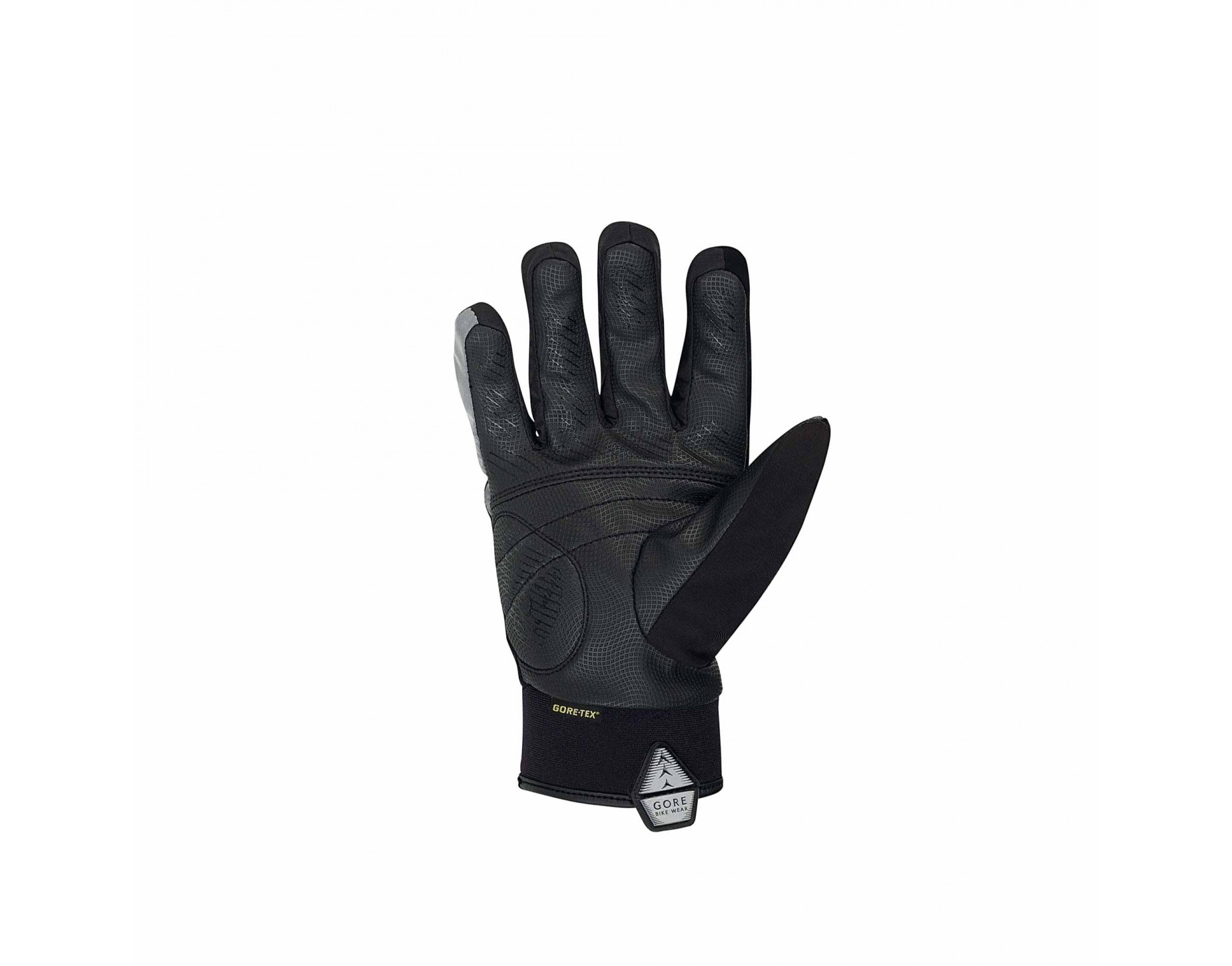 Gore Bike Wear Universal Gore Tex Thermo Gloves Alt Hvad