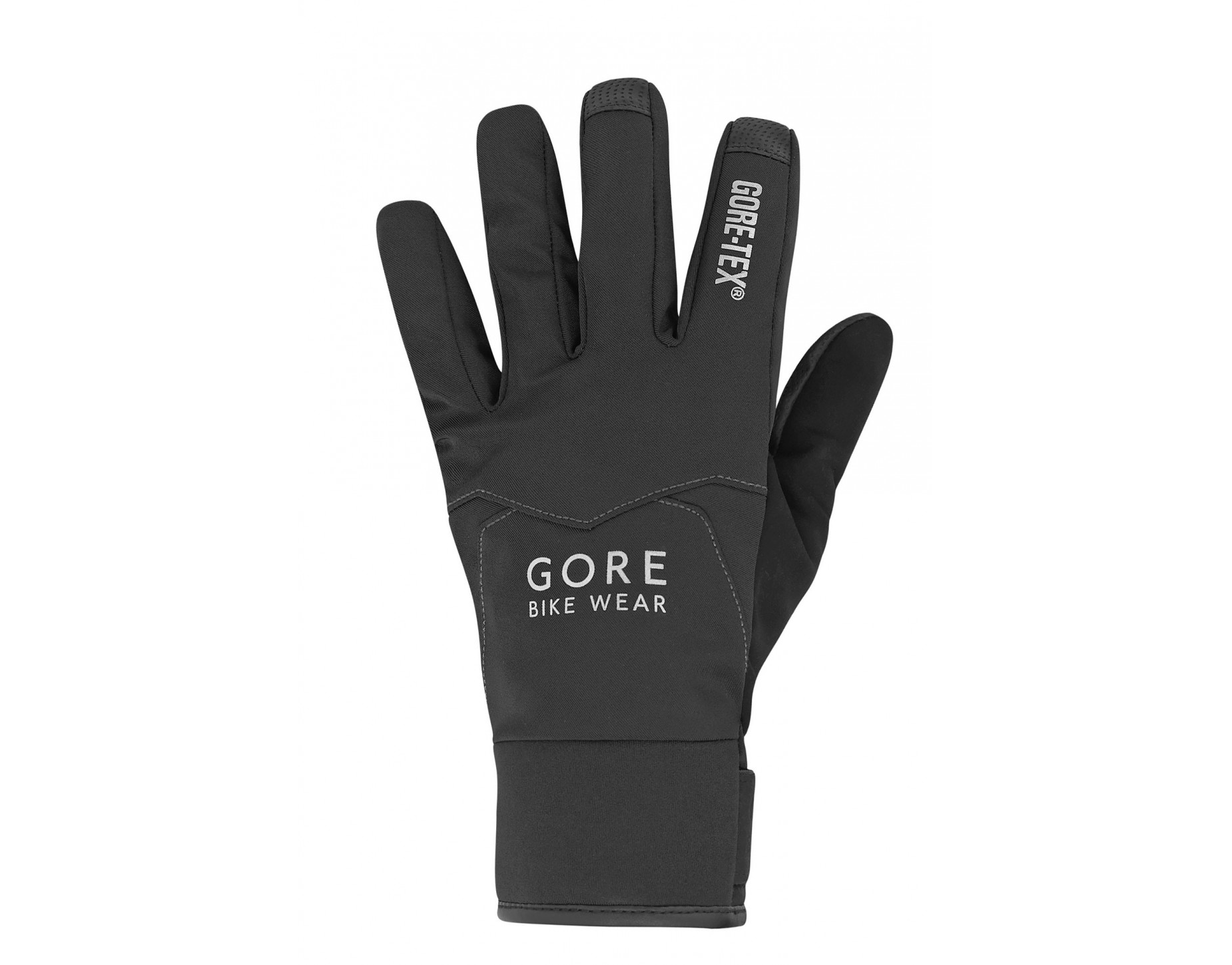 gore bike wear universal lady gore tex thermo handschuhe. Black Bedroom Furniture Sets. Home Design Ideas