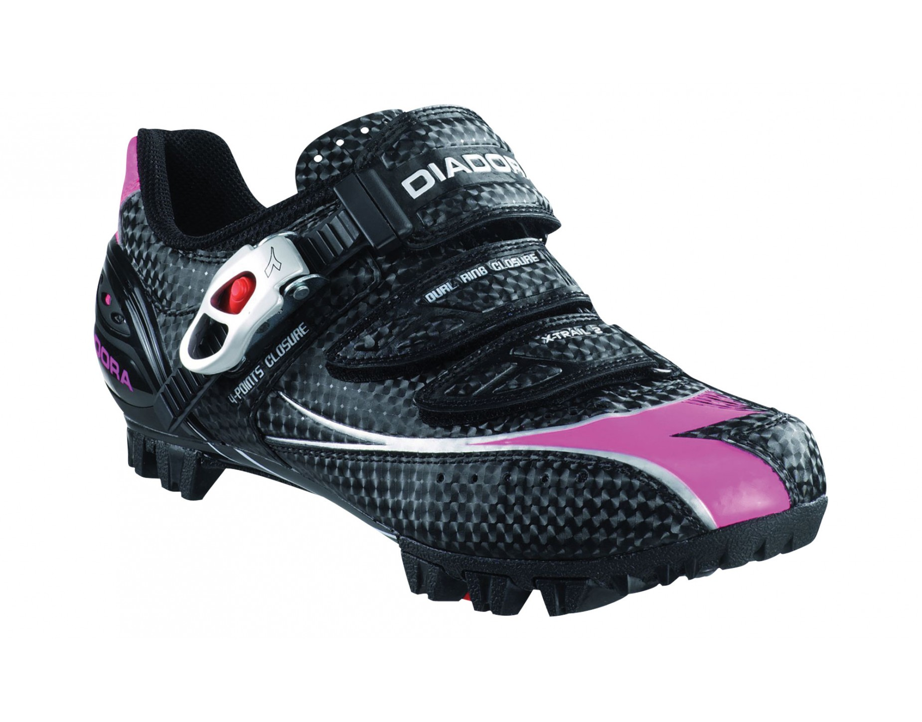 chaussure velo rpm femme chaussure homme pointure