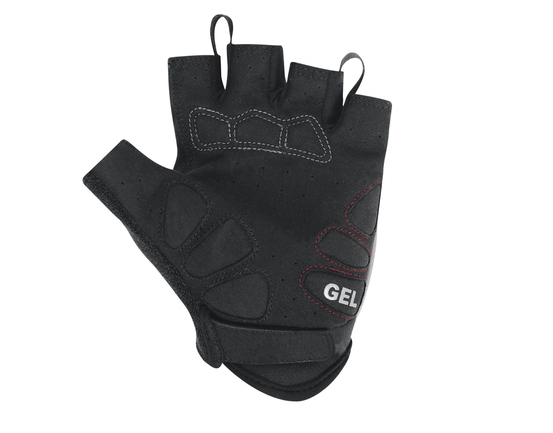 Gore Bike Wear Power 2 0 Gloves Everything You Need Rose Bikes