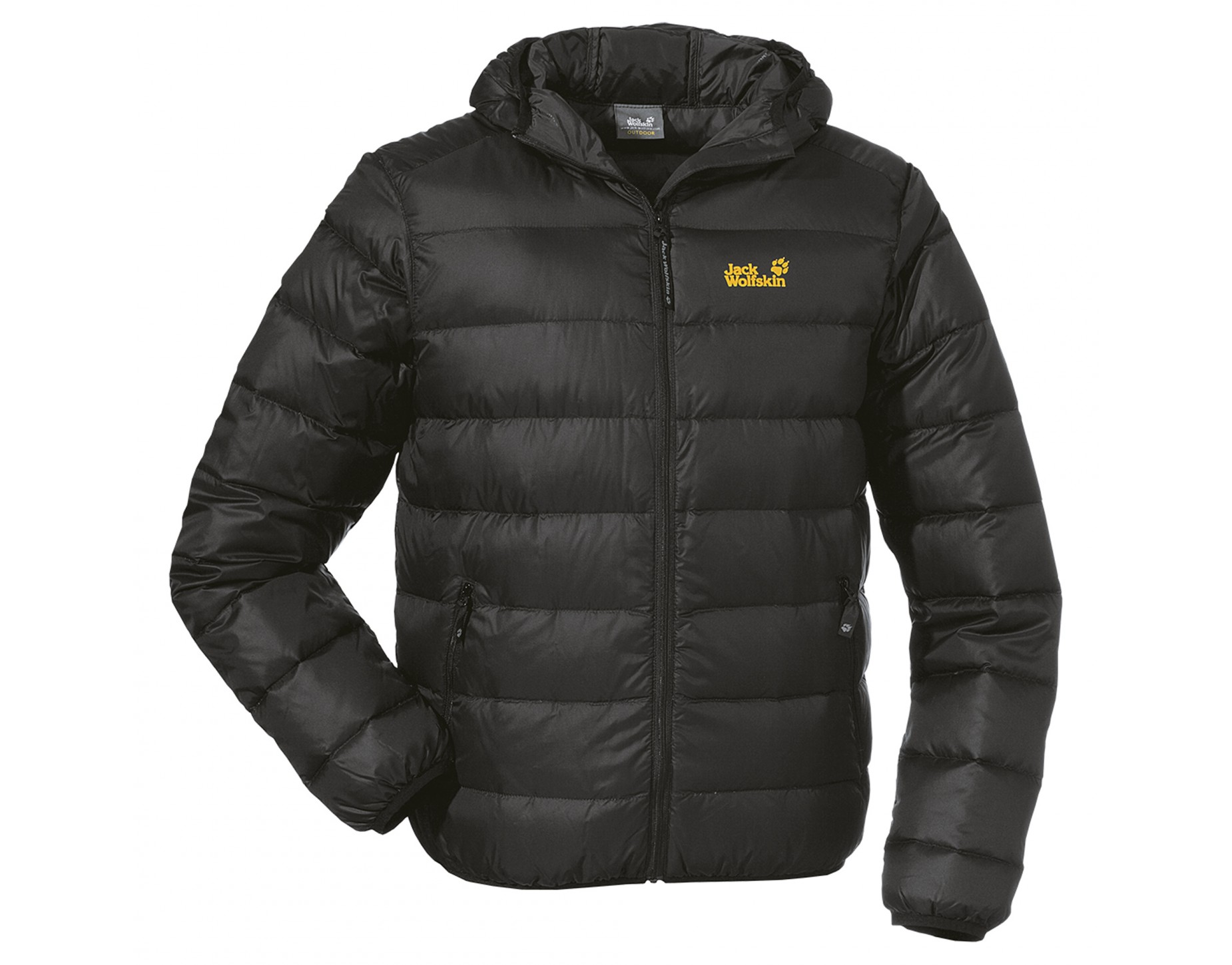jack wolfskin down jacket helium offers at the cycling. Black Bedroom Furniture Sets. Home Design Ideas