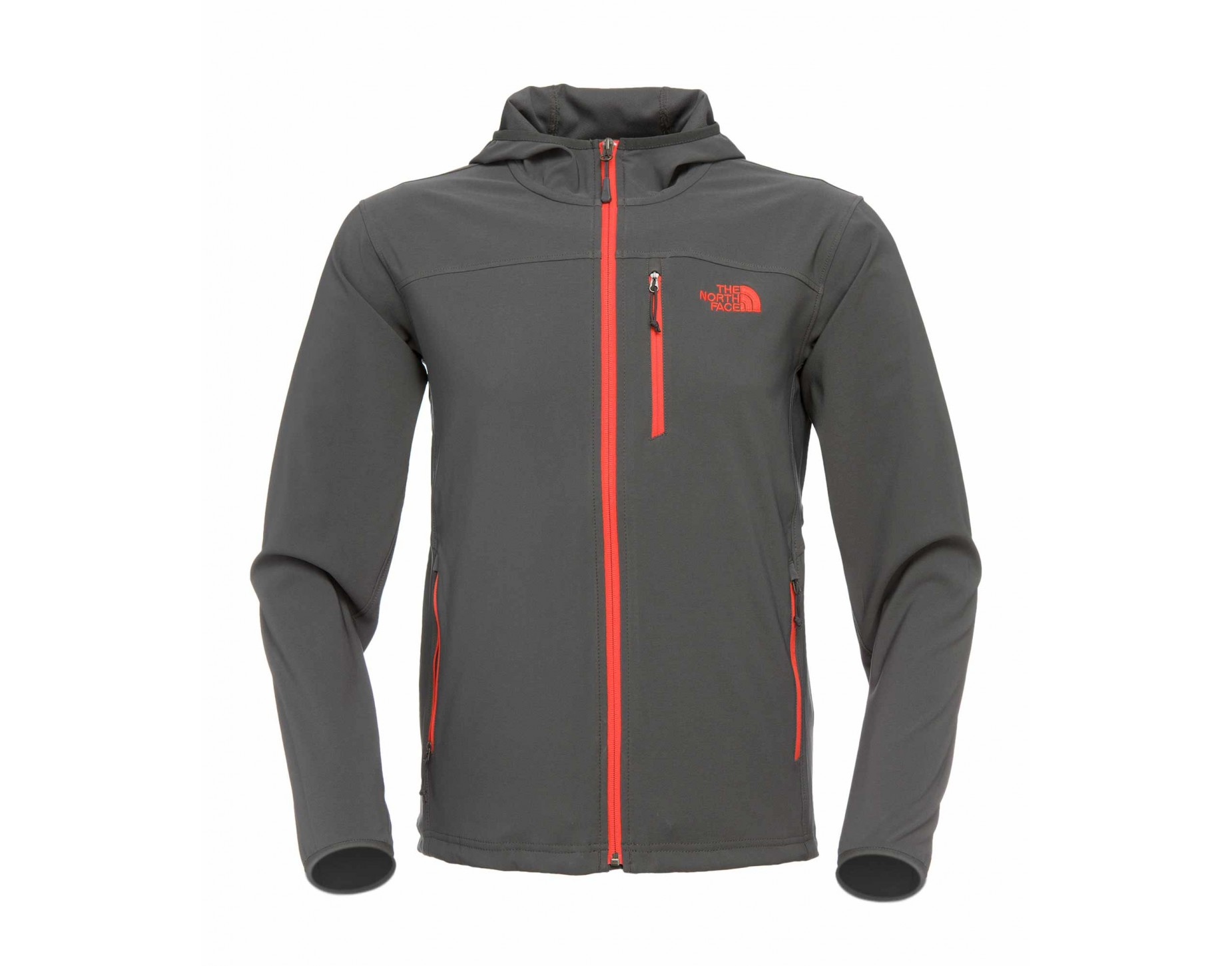 the north face softshell jacket nimble everything you. Black Bedroom Furniture Sets. Home Design Ideas