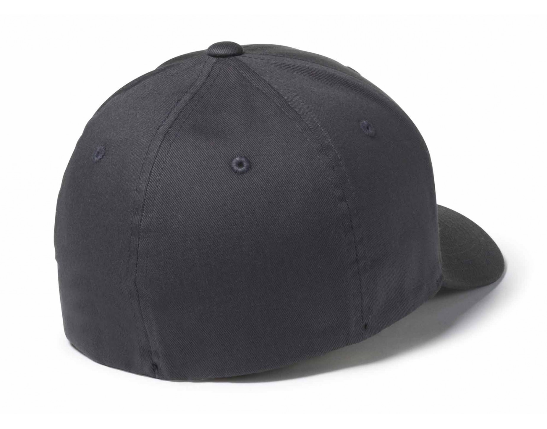 oakley baseball caps flex