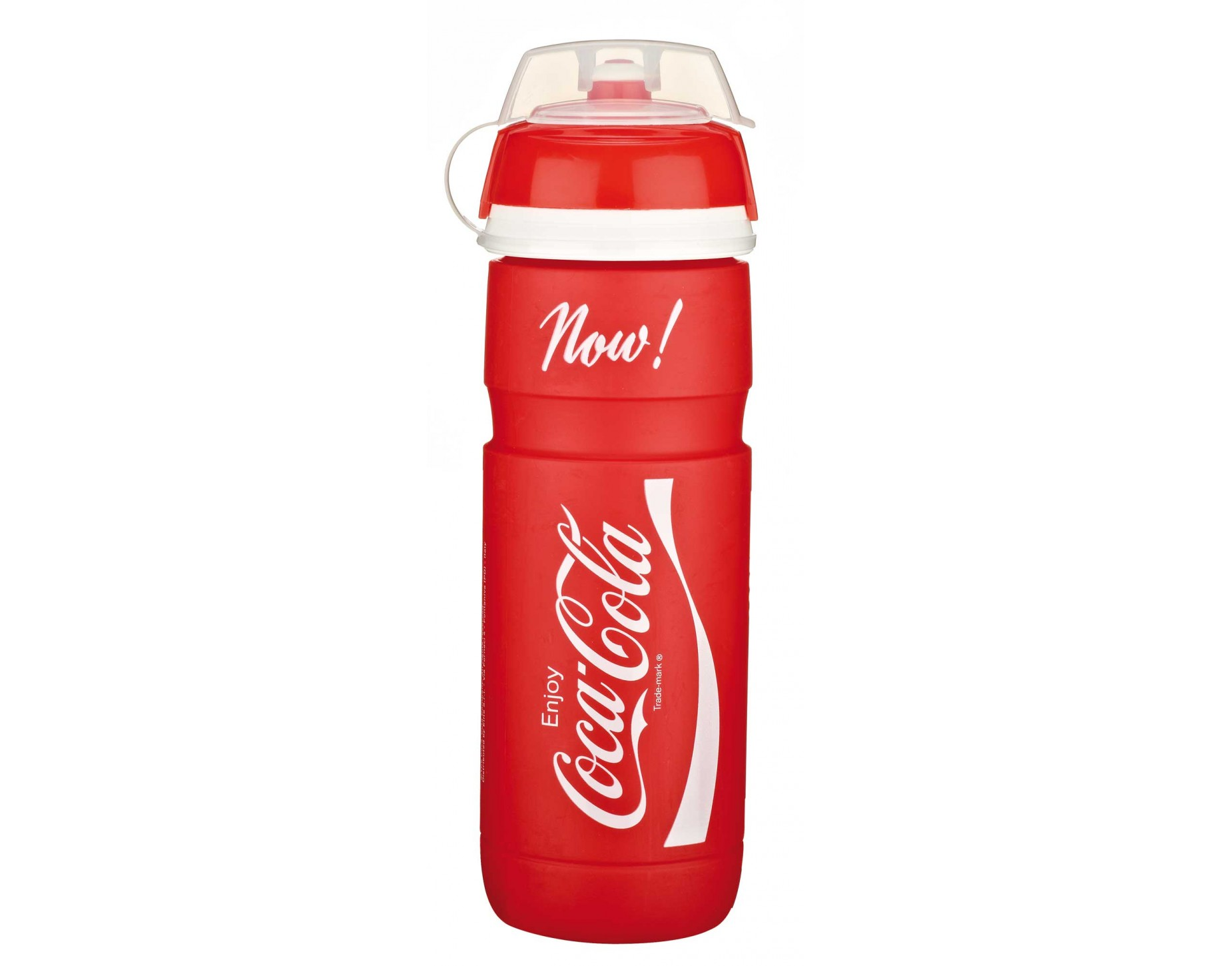 how to make coca cola drink