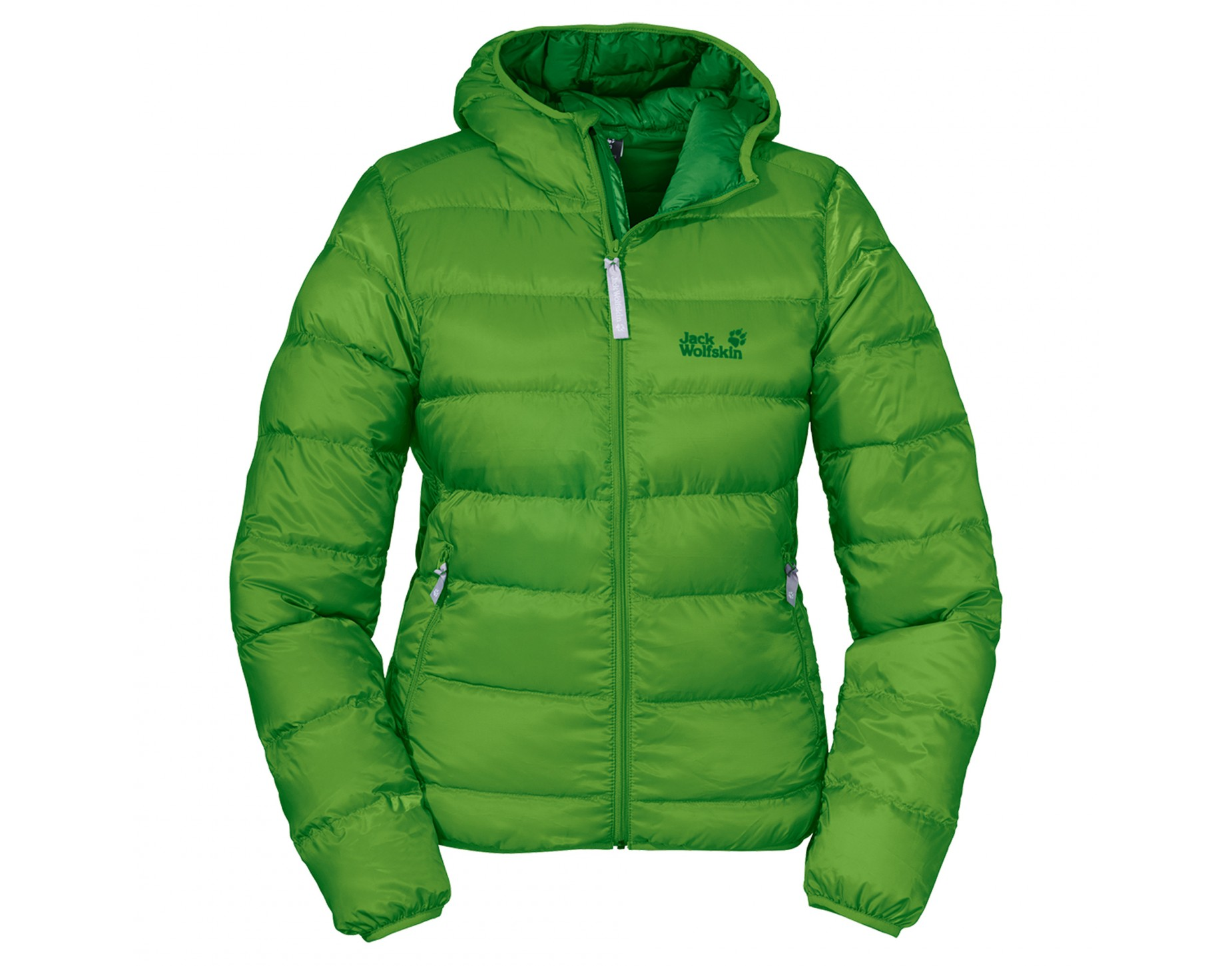 Jack Wolfskin HELIUM DOWN JACKET WOMEN – everything you need ...