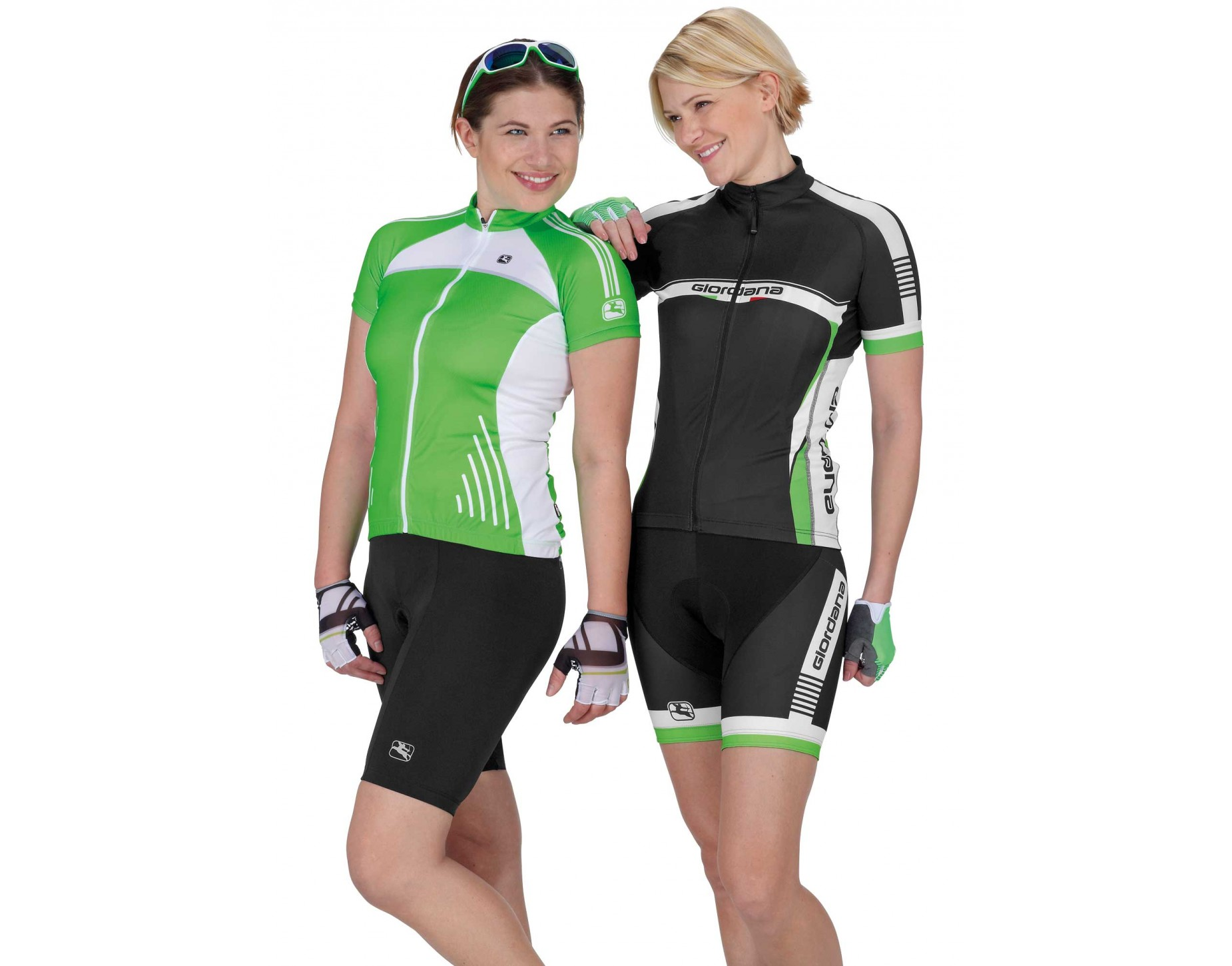giordana trade scatto s jersey everything you need