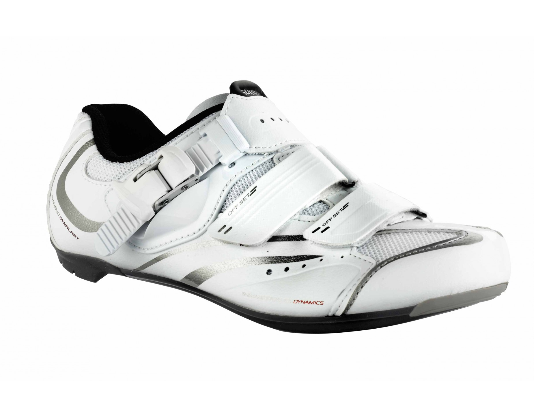 womens spin class shoes | blogs.zappos.com