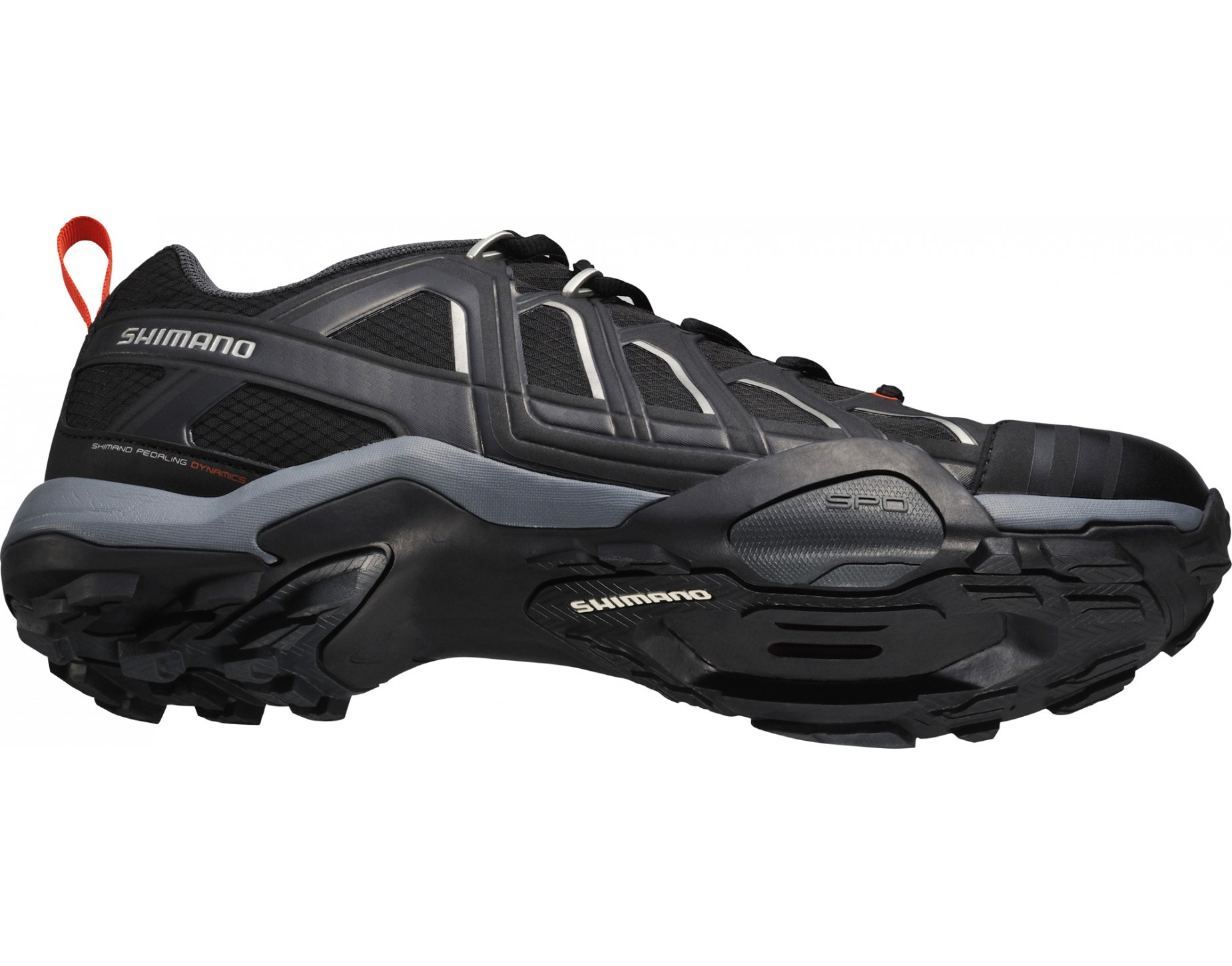 Shimano Cycling Shoes Sale