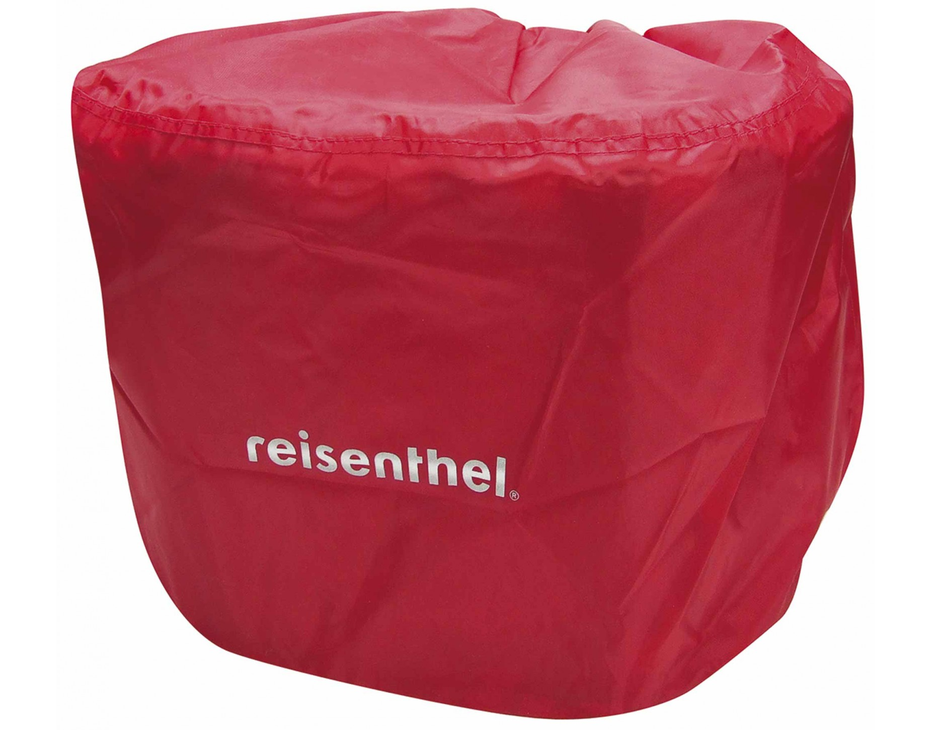 reisenthel raincover for bike baskets everything you need rose bikes. Black Bedroom Furniture Sets. Home Design Ideas