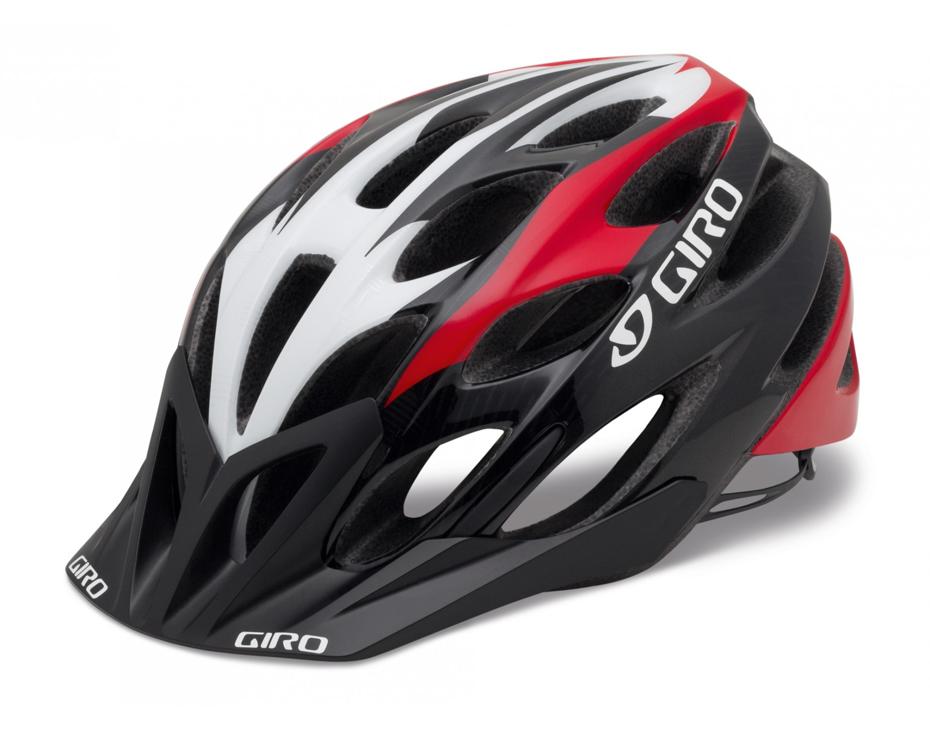 giro phase mtb helmet everything you need rose bikes. Black Bedroom Furniture Sets. Home Design Ideas