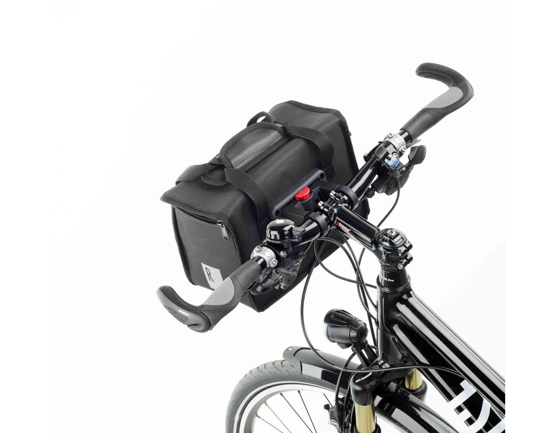 lenkertasche satteltasche f r fahrr der mountainbikes. Black Bedroom Furniture Sets. Home Design Ideas