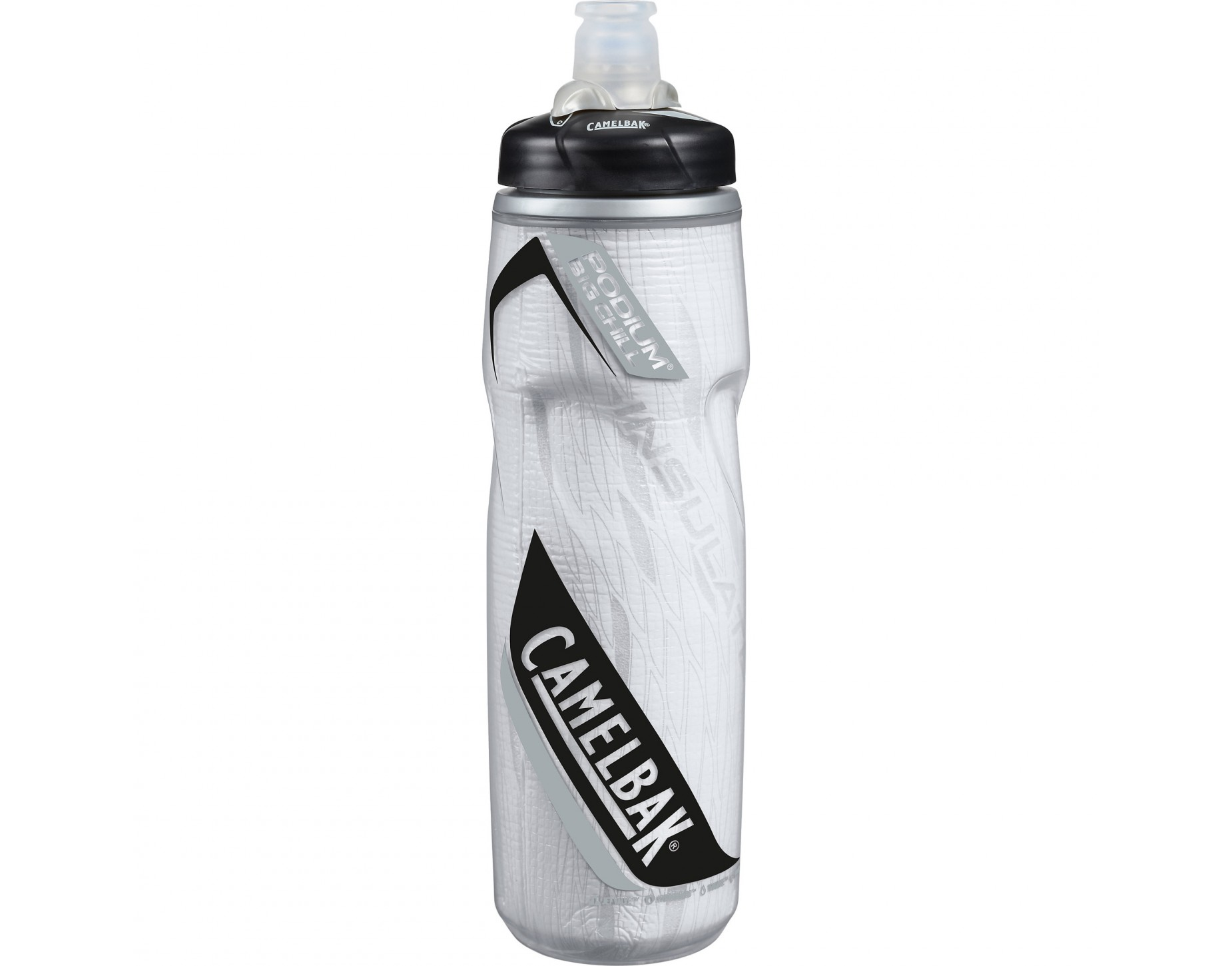 camelbak podium big chill trinkflasche 750 ml g nstig kaufen rose bikes. Black Bedroom Furniture Sets. Home Design Ideas