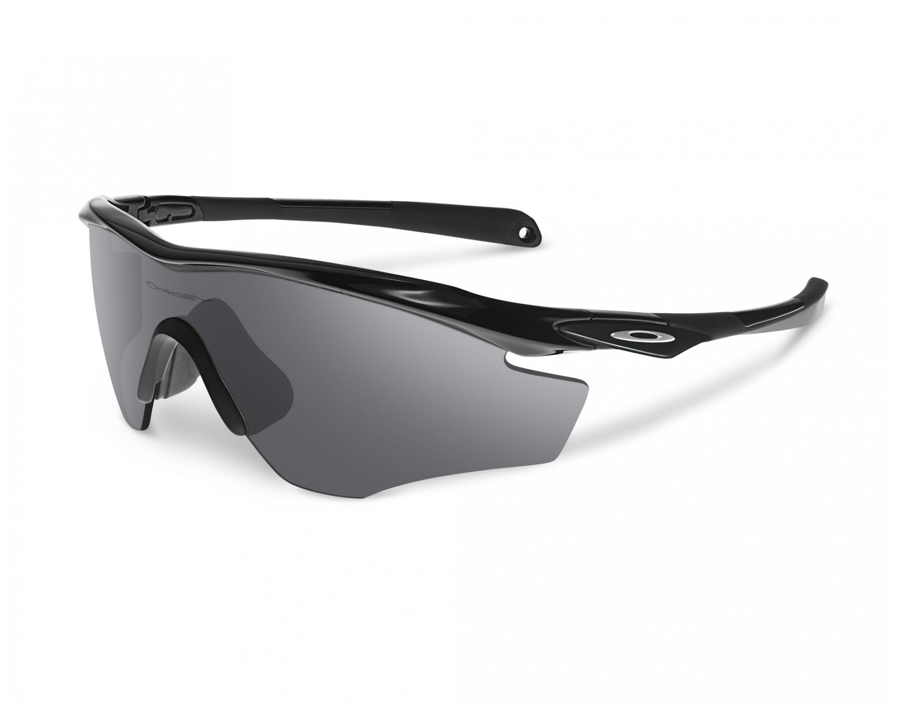 Oakley M2 Frame Glasses : OAKLEY M2 Frame sports glasses offers at the cycling shop ...