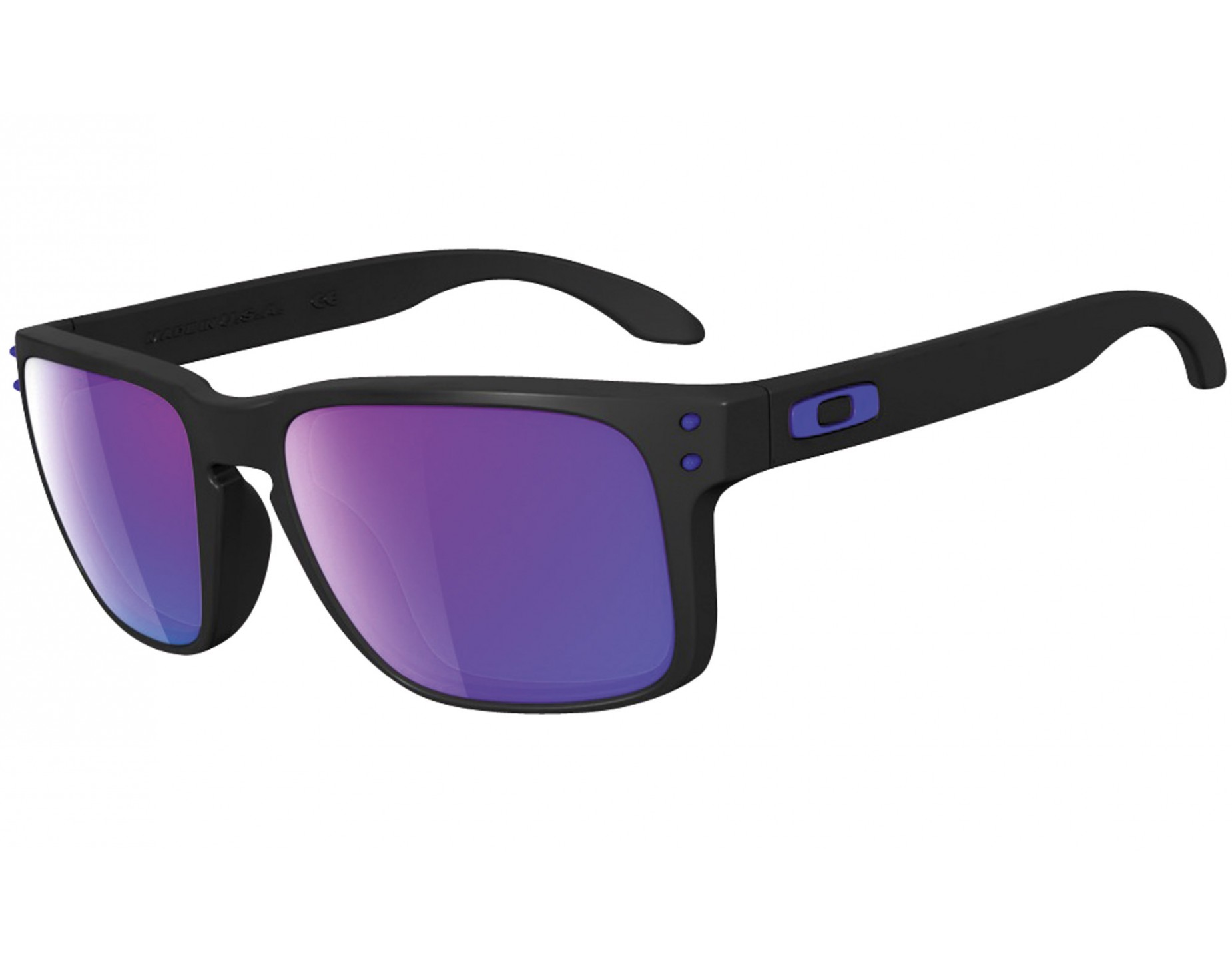 e206fefd08c Oakley Sports Glasses « Heritage Malta