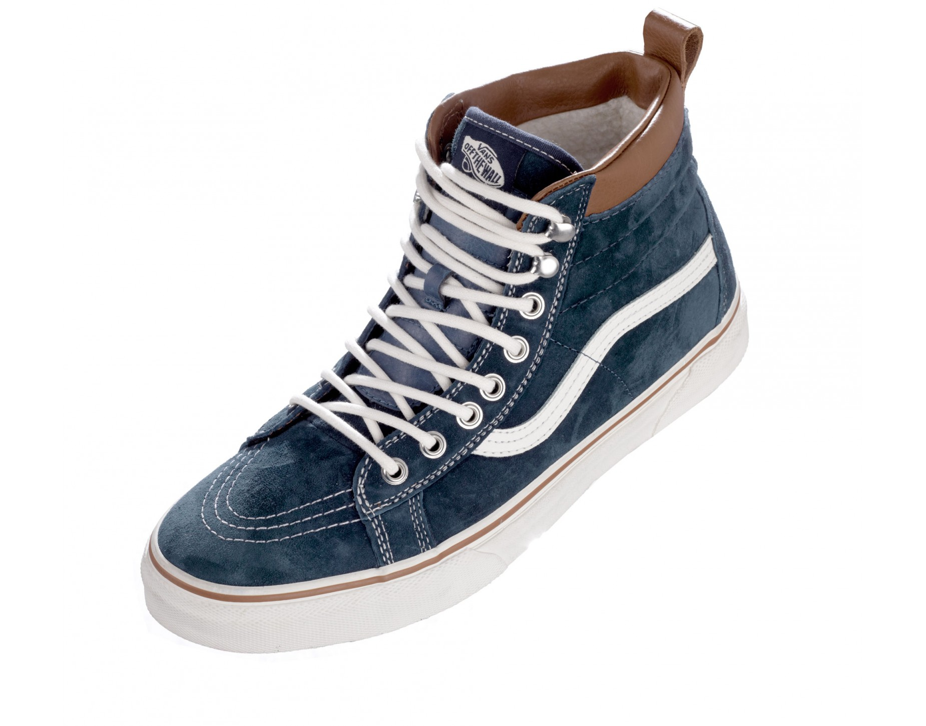 vans sk8 hi mte high cut sneakers scotchgard tm offers at the cycling shop rose bikes. Black Bedroom Furniture Sets. Home Design Ideas