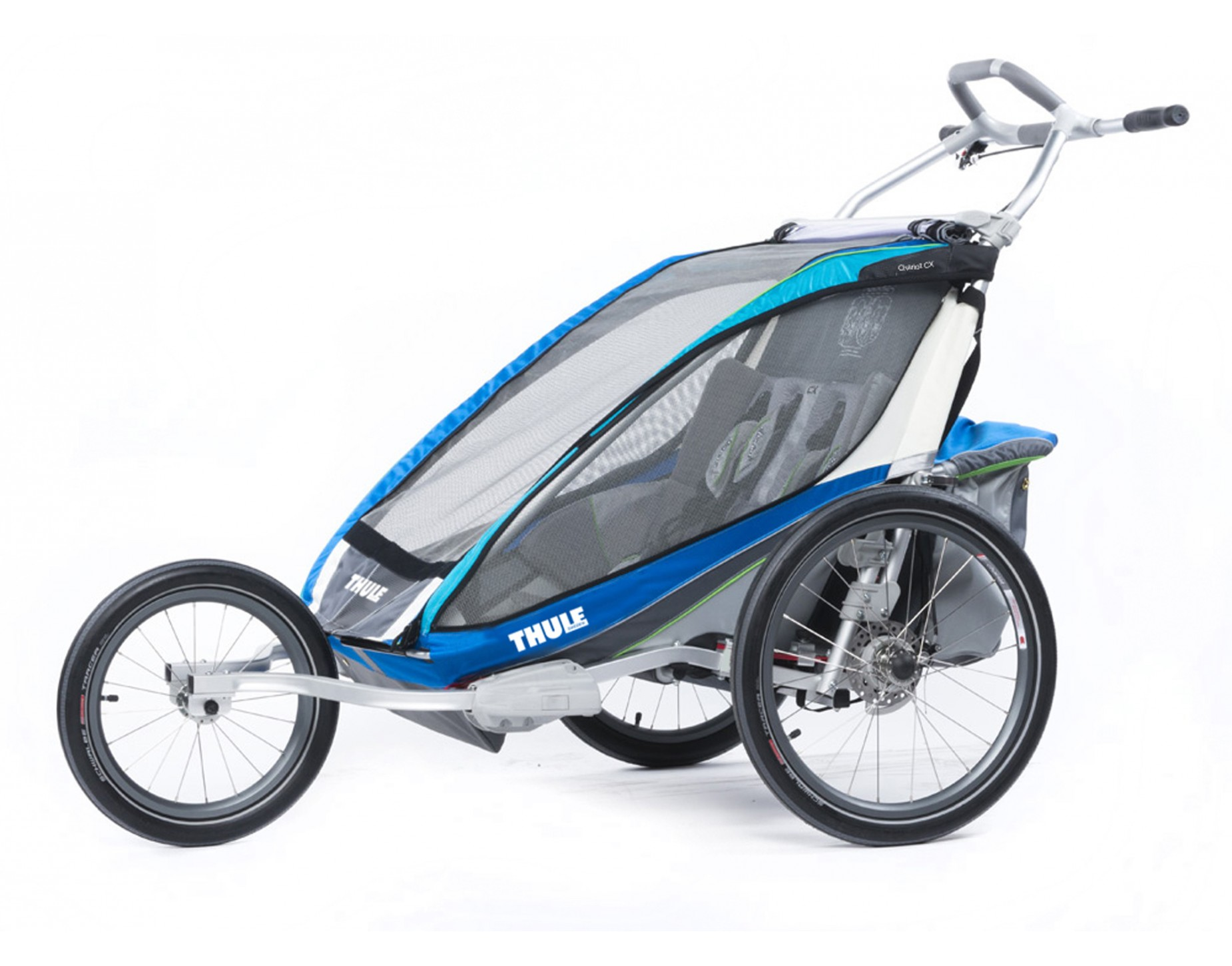 Chariot cx2 bike trailer for sale / Halo 4 release date pc